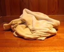 towel-on-the-bathroom-floor-for-web