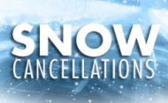 snow-cancellations-250x155